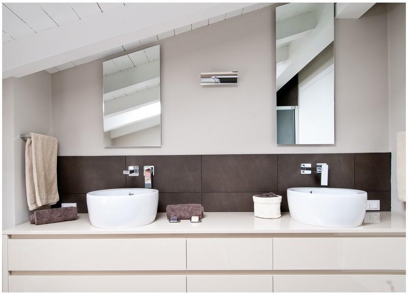 Produzione mobili bagno brianza trendy big mobili bagno for Fabbrica arredamenti bagno