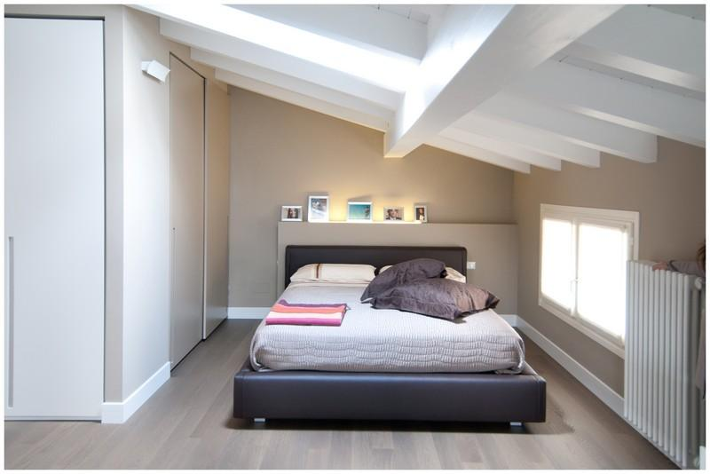 Camere da letto e camerette lissone apl pozzoli arredi su misura lissone monza e brianza - Camere da letto lissone ...