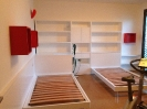 Camere da letto_1