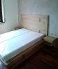 Camere da letto_4