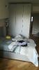 Camere da letto_6