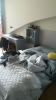Camere da letto_7
