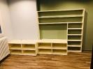 Librerie_2