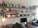 Librerie_4